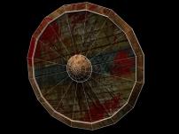 shield0006